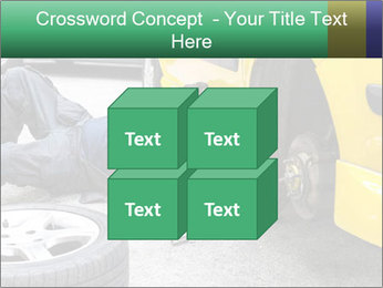 0000078661 PowerPoint Template - Slide 39