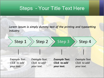 0000078661 PowerPoint Template - Slide 4