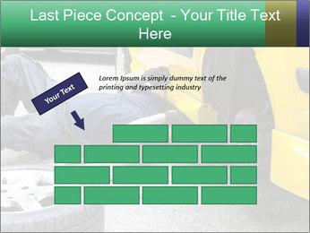 0000078661 PowerPoint Template - Slide 46