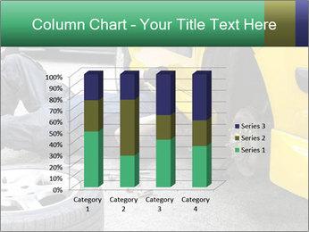 0000078661 PowerPoint Template - Slide 50