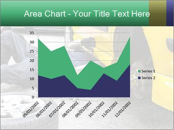 0000078661 PowerPoint Template - Slide 53