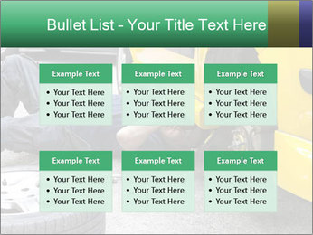 0000078661 PowerPoint Template - Slide 56