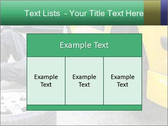 0000078661 PowerPoint Template - Slide 59