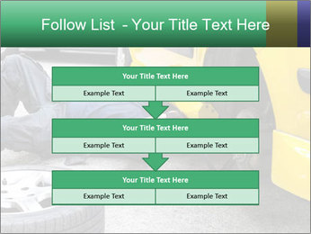 0000078661 PowerPoint Template - Slide 60