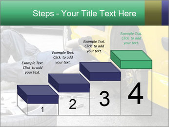 0000078661 PowerPoint Template - Slide 64