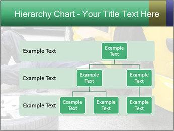 0000078661 PowerPoint Template - Slide 67