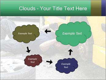 0000078661 PowerPoint Template - Slide 72