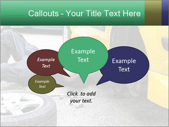 0000078661 PowerPoint Template - Slide 73