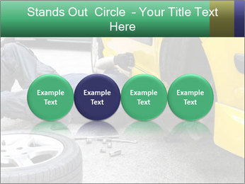 0000078661 PowerPoint Template - Slide 76