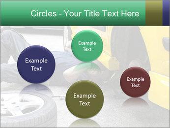 0000078661 PowerPoint Template - Slide 77