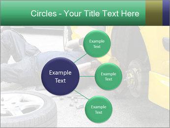 0000078661 PowerPoint Template - Slide 79