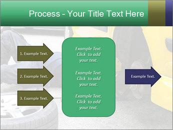 0000078661 PowerPoint Template - Slide 85