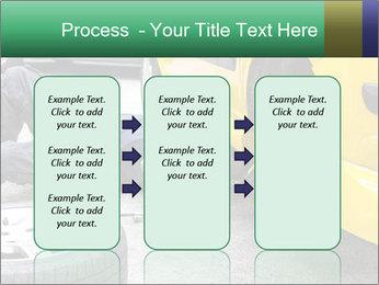 0000078661 PowerPoint Template - Slide 86