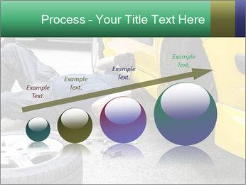 0000078661 PowerPoint Template - Slide 87