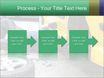 0000078661 PowerPoint Template - Slide 88