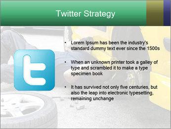 0000078661 PowerPoint Template - Slide 9