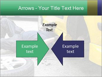 0000078661 PowerPoint Template - Slide 90