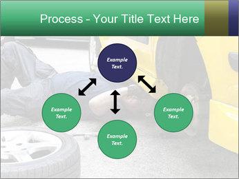0000078661 PowerPoint Template - Slide 91