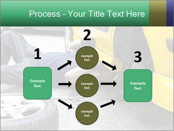 0000078661 PowerPoint Template - Slide 92