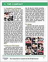 0000078661 Word Template - Page 3