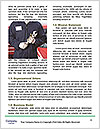 0000078661 Word Template - Page 4