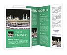 0000078662 Brochure Template