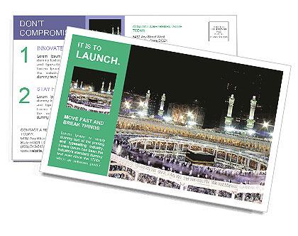 0000078662 Postcard Templates