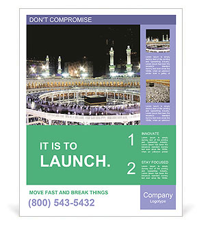 0000078662 Poster Template