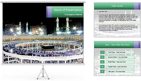 0000078662 PowerPoint Template