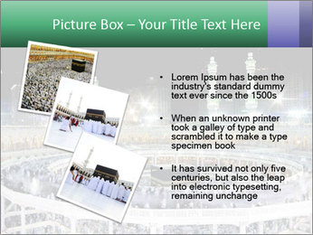 0000078662 PowerPoint Template - Slide 17