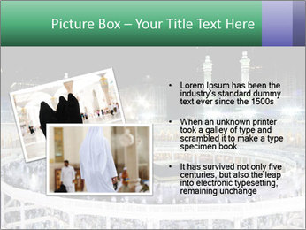 0000078662 PowerPoint Template - Slide 20