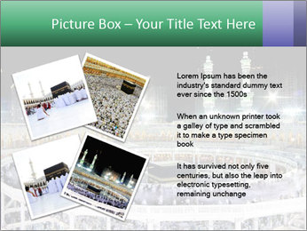 0000078662 PowerPoint Template - Slide 23