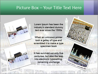 0000078662 PowerPoint Template - Slide 24