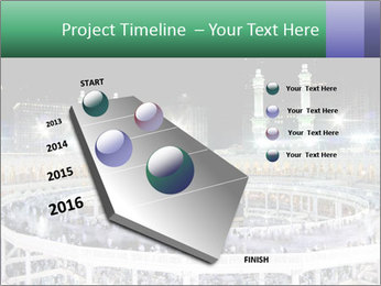0000078662 PowerPoint Template - Slide 26