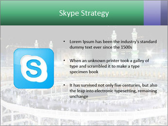 0000078662 PowerPoint Template - Slide 8