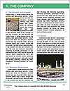 0000078662 Word Templates - Page 3