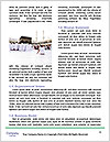 0000078662 Word Templates - Page 4