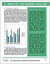 0000078662 Word Templates - Page 6