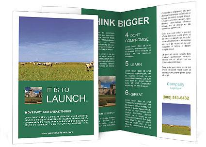 0000078663 Brochure Templates
