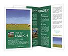 0000078663 Brochure Template