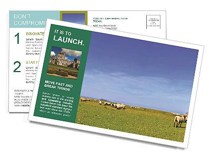0000078663 Postcard Templates