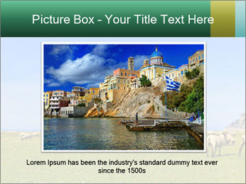 0000078663 PowerPoint Template - Slide 16