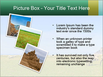 0000078663 PowerPoint Template - Slide 17