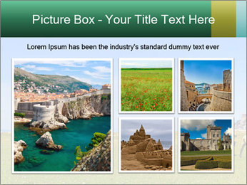 0000078663 PowerPoint Template - Slide 19