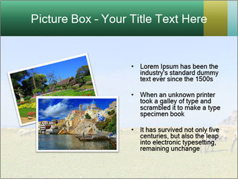 0000078663 PowerPoint Template - Slide 20
