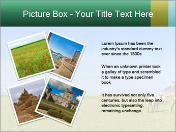 0000078663 PowerPoint Template - Slide 23