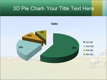 0000078663 PowerPoint Template - Slide 35