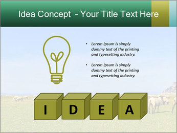 0000078663 PowerPoint Template - Slide 80