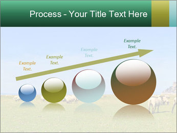 0000078663 PowerPoint Template - Slide 87