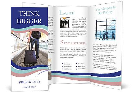 0000078664 Brochure Template